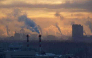 Osteoporosi e Smog