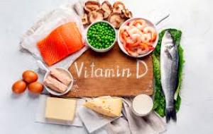 La vitamina D: quando assumerla e quando prescriverla
